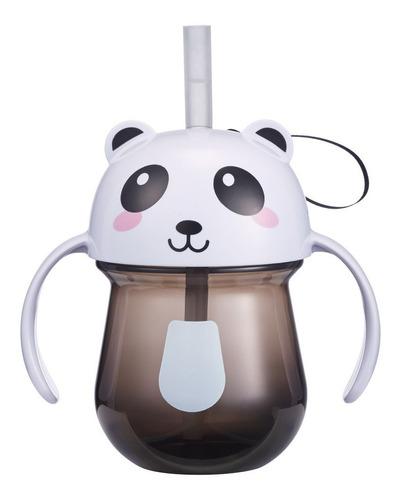 Vaso Panda                - Bebés Y Niños
