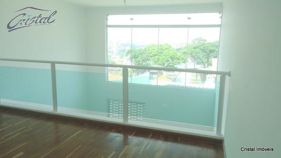 Casa Para Venda, 3 Dormitórios, Jardim Bonfiglioli - São Paulo - 20458