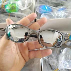 bf756965b Oculos Oakley Romeu 2 Lente Cinza De Sol - Óculos no Mercado Livre ...