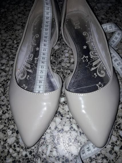 Zapatos 41