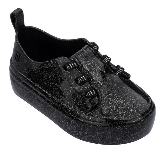 Mini Melissa Ulitsa Sneaker Special Original - R32751