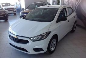 Chevrolet Onix Lt 1.4 Plan Nacional Directo De Fabrica #fc1