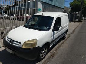 Peugeot Diesel 1.6 2010