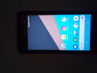 Vendo Telefono Blu R1 Hd 2gb Ram 16gb
