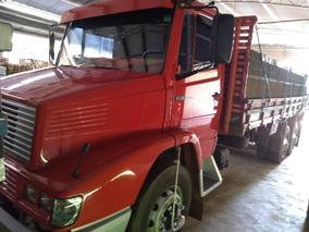 Mercedes-benz Mb 1618 87