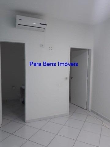 Salão - Sl00735 - 33741078