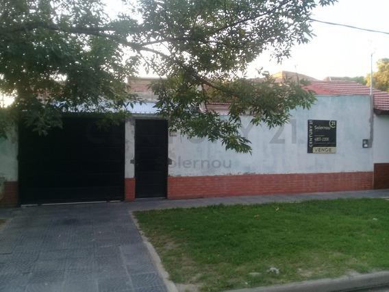 Venta: Casa Ph En La Calle Prudan 1495 Gerli, Avellaneda
