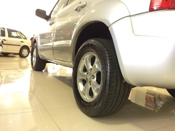 Hyundai Tucson 2.0 Mpfi Gls Base 16v 143cv 2wd Flex 4p