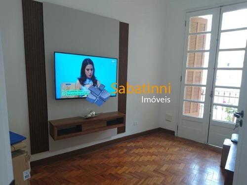 Apartamento A Venda Em Sp Se - Ap02422 - 68176291