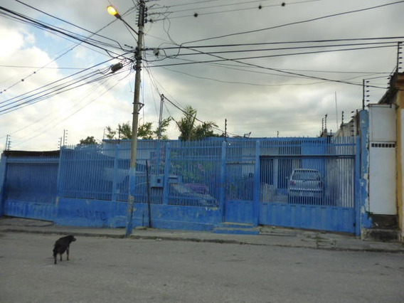 Comercial En Venta Barquisimeto Lp Flex N° 20-6241