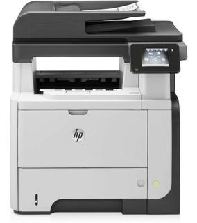 Impresora Multifuncion Hp 521