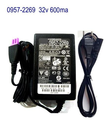 Accesorios para impresoras Impresoras y accesorios Jybhsh 0957 ...