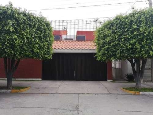 Se Vende Casa En Colonia Residencial Victoria