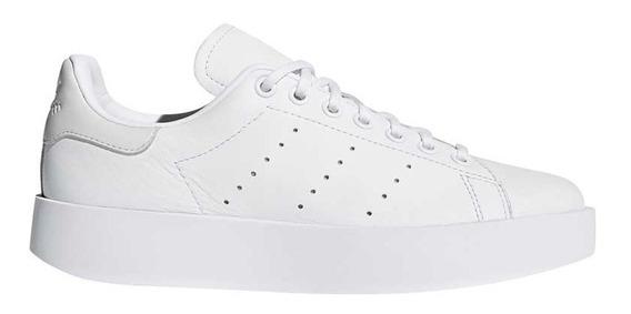 Zapatillas Moda adidas Originals Stan Smith Bold