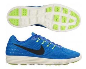 Ii Envio Nike Lunartempo Oferta Zapatillas Gratis KFlJ1c