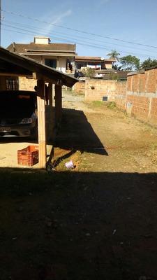 1quarto 1 Banheiro Garagem Terreno 12por30