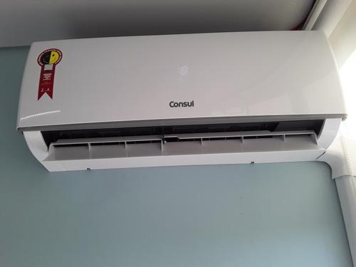 Santana Refrigeração E Elétrica