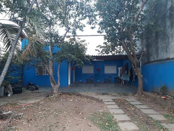 Terreno À Venda, 250 M² Por R$ 425.000 - Macedo - Guarulhos/sp - Cód. Te0502 - Te0502