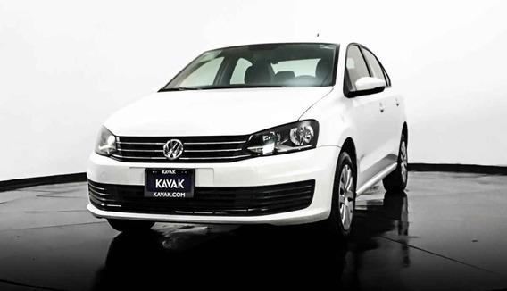 18780 - Volkswagen Vento 2016 Con Garantía At