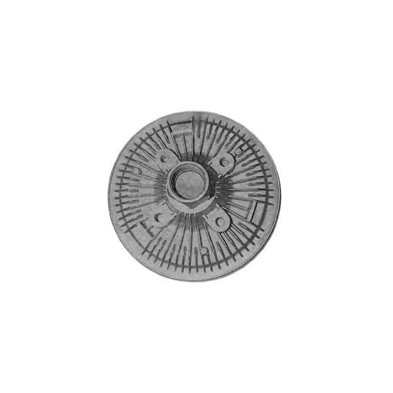 Acdelco 15-4930 Gm Original Equipment Ventilador De Refriger