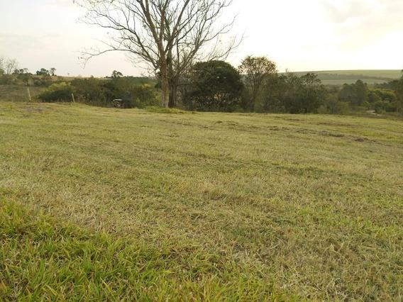 Rural Para Venda, 0 Dormitórios, Itaqui - Mogi Guaçu - 573