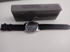 Relógio De Pulso Original