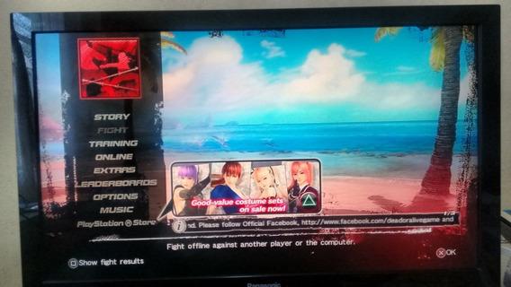Tv Panasonic Viera Lcd 42 Polegadas