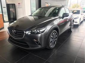 Mazda Cx3 Touring 2.0 4x2