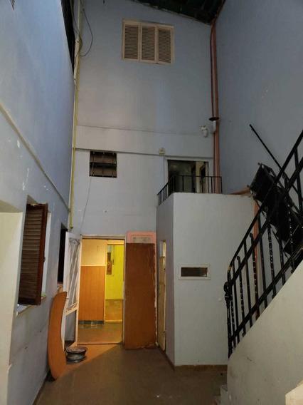 Casa Hotel 14 Habitaciones Con Baño Privado