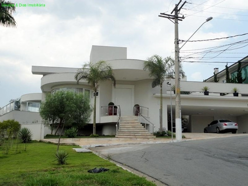 Casa - Ca00514 - 68111787
