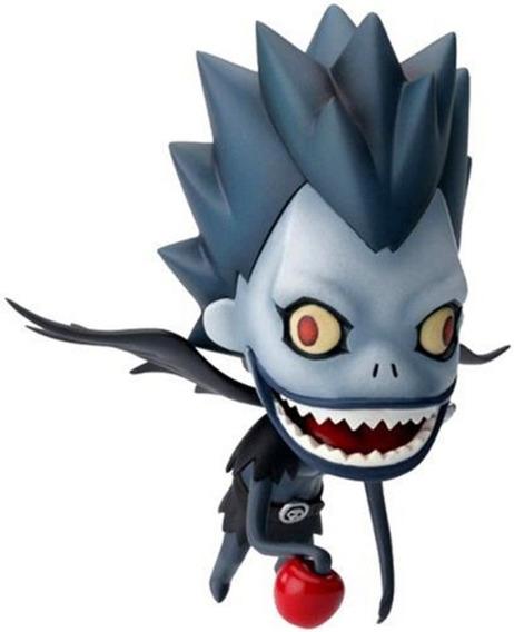 Good Smile Company Nendoroid Death Note - Ryuk