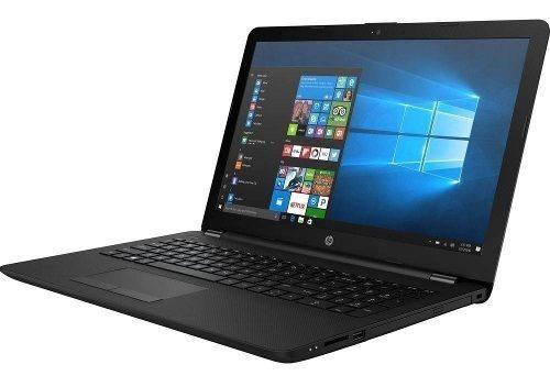 Notebook Hp 15-db0015dx Dual Core 1tb Windows 10 Home