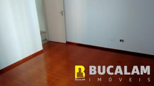 Apartamento Alto Padrão Para Venda - Jardim Monte Alegre - 2384h