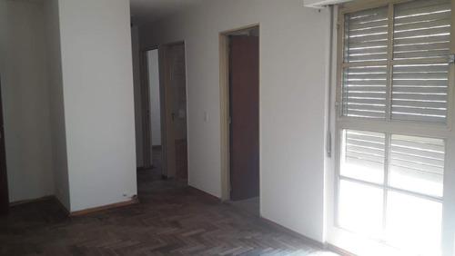 Imagen 1 de 5 de Departamento En Venta 1 Dormitorio Nueva Cordona