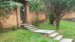 Casa - Lomba Do Pinheiro - Ref: 378629 - V-li260695