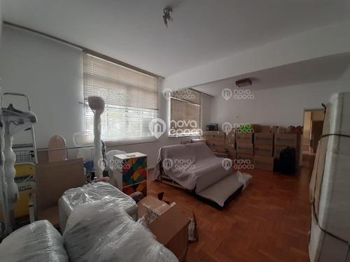 Imagem 1 de 25 de Apartamento - Ref: Lb4ap57949
