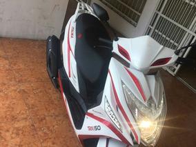 Italika Ws 150 Cc 2016