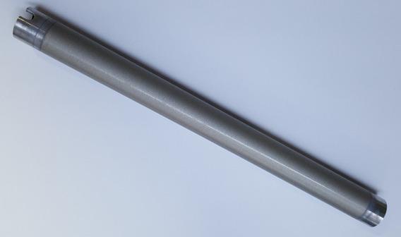 Rodillo Fusor Upper Roller Ml-2165