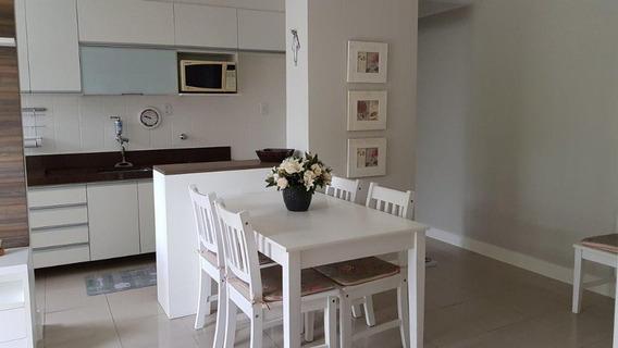 Apartamento Em Santa Lúcia, Vitória/es De 68m² 2 Quartos À Venda Por R$ 350.000,00 - Ap206789