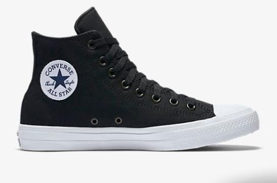 Zapatos Converse Originales