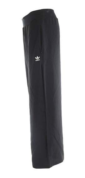 Pantalon adidas Originals Bellbottom Mujer Bk5899-bk5899
