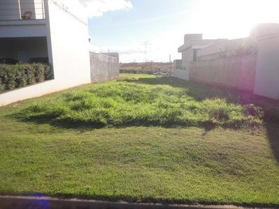 Terreno À Venda, 360 M² Por R$ 120.000 - Residencial Doutor Raul Coury - Rio Das Pedras/sp - Te0746