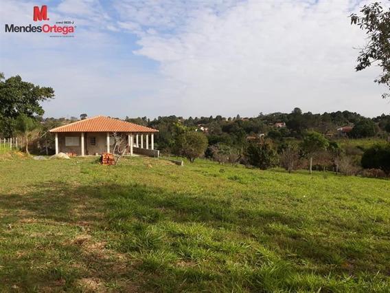 Araçoiaba Da Serra - - 50393