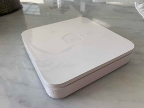 Roteador Apple Airport Extreme