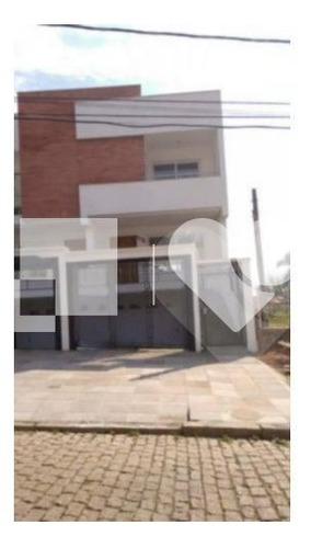 Casa-porto Alegre-chácara Das Pedras   Ref.: 28-im417066 - 28-im417066