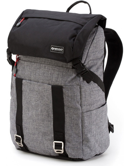 Mochila Nexxt Performance Brooklyn Unisex