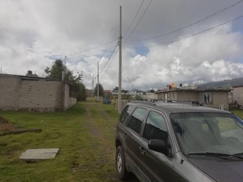 Oportunidad Casa Centrica Tres Marias, Servicios, Facilidad