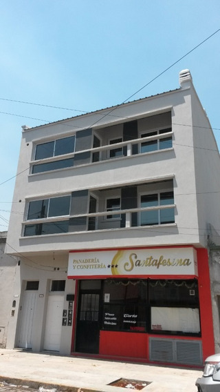 Venta Edificio En Block Y Local Oportunidad