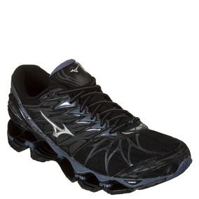 Tênis Mizuno Wave Prophecy 7