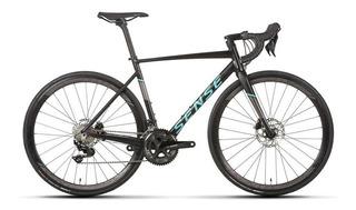 Bicicleta Sense Criterium Factory 2020 Speed + Frete Grátis